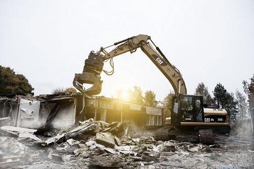 Idag är vi Borås största rivningsentreprenör. rivningsuppdrag, rivningsplaner, Saneringsarbeten, Saneringsjobb, källsortering av rivningsmassor, borttransport av rivningsmassor samt destruktion av farligt avfall. LBC Borås AB i Borås Mark och Ulricehamn. www.LBC-boras.se