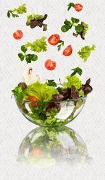 Dieta ubogoenergetyczna - potrawy dietetyczne