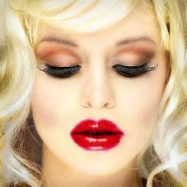 Try On Hairstyles Entrancing 11 Best Taaz Images On Pinterest  Try Hairstyles Try On Hairstyles
