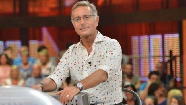 Casting concorrenti Avanti un Altro 2017   Bonolis cerca nuovi partecipanti