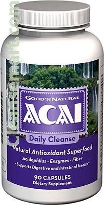 acai berry and colon cleanse combo, colon cleanse with acai berry, acai berry cleanse belly, acai berry all natural cleanse, acai berry detox and colon cleanse
