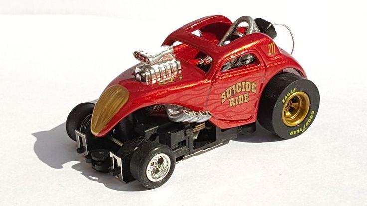 http://www.ebay.com/itm/Fiat-Topolino-Altered-Drag-Car-Custom-Slot-Car-HO-DRAG-RACING-NHRA-/272211271529?hash=item3f610e5f69:g:bY0AAOSw1DtXDtf1