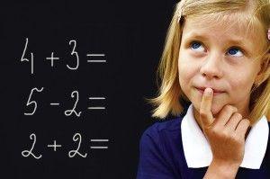 tien tips bij het werken met de methode: de wereld in getallen