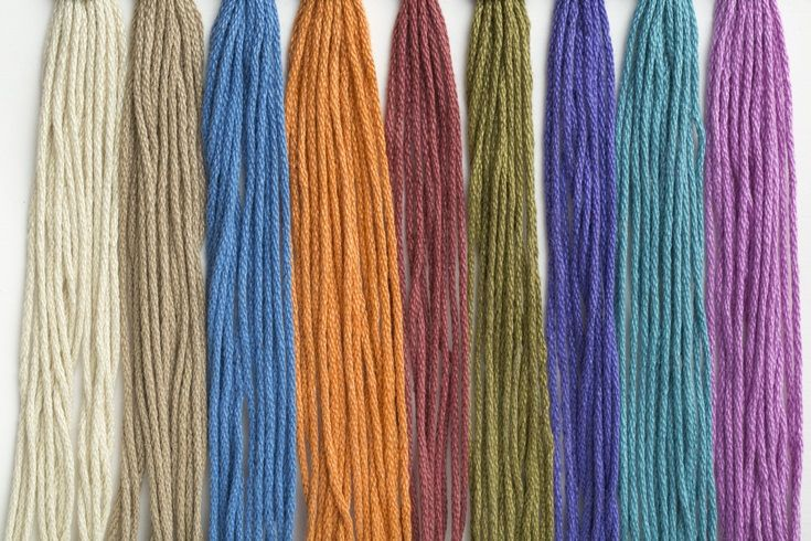 Tahki Yarn's Cotton Classic Lite: 100% Mercerized Cotton with a supple drape and light feel in a rainbow of delightful colors! http://bit.ly/1tM6Shb