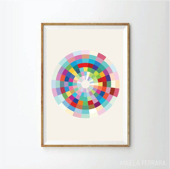 35.00$ - Geometric poster, poster sale, mandala art, abstract art, abstract art, feometric print  #design #graphic #icon #business #symbol #internet #sign #web #card #box #paper #digital #technology #money #3d #black #art #computer #color #modern #collection #element #publication #communication #frame #package #blank #retail #shiny #glossy #container #shape #text #software #render #decoration #bright #shopping #plastic #currency #information #empty #space #finance