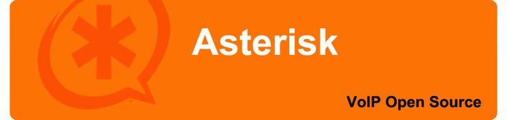 qué es asterisk | MasIP #callcenter #voip #telefoniaip #contactcenter #softwarecallcenter #asterisk #mantenimientoasterisk #centralitasip #callcentervirtual