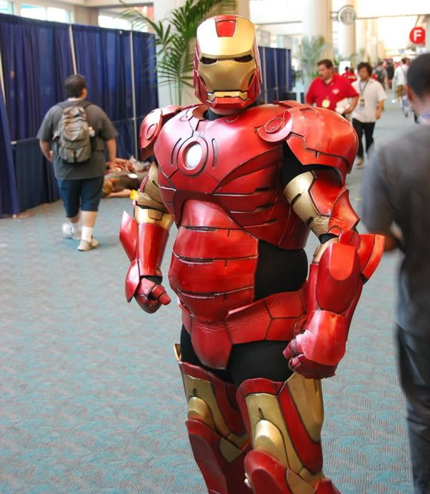 funny superheroes heavyhauling funny superheroes