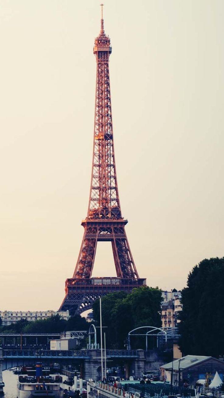 la documentation francaise francophonie