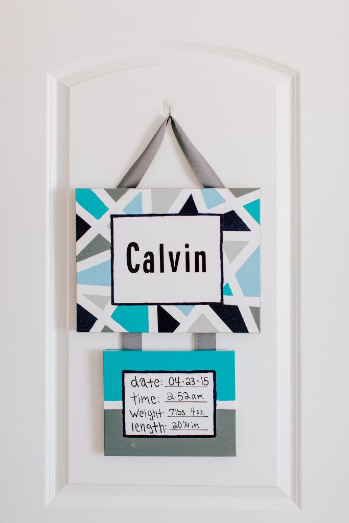 66 best Hospital Door Decor images – Hospital Birth Announcements