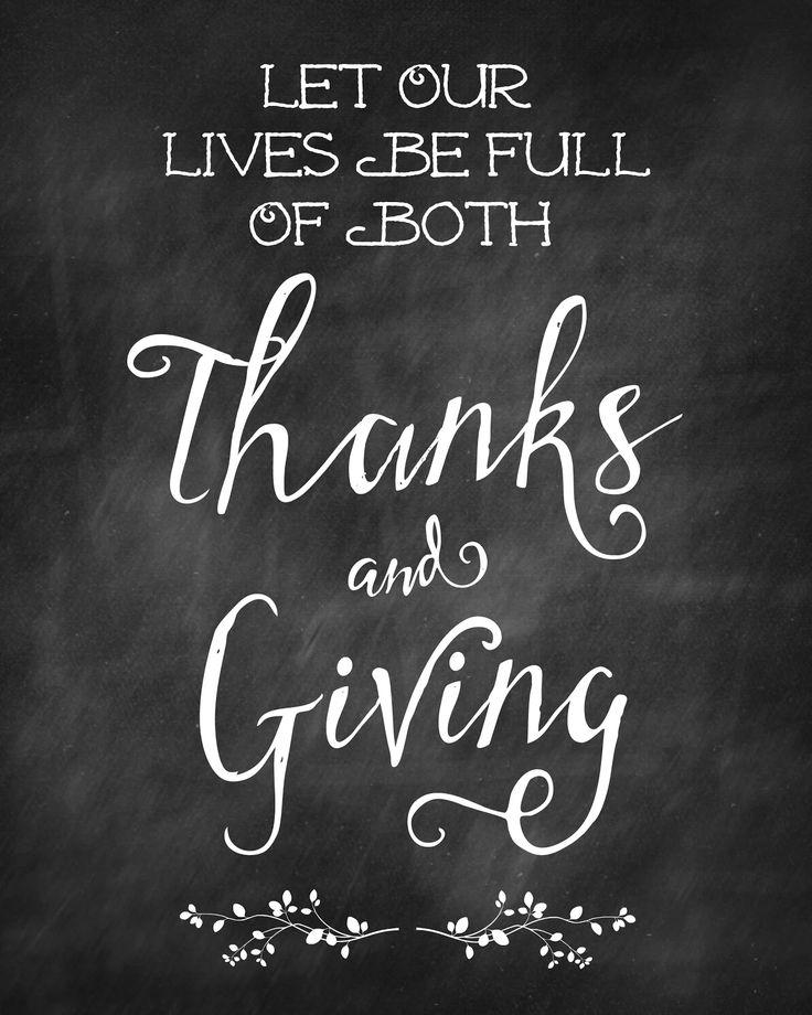 Displaying Chalkboard Thanksgiving Printable.jpg