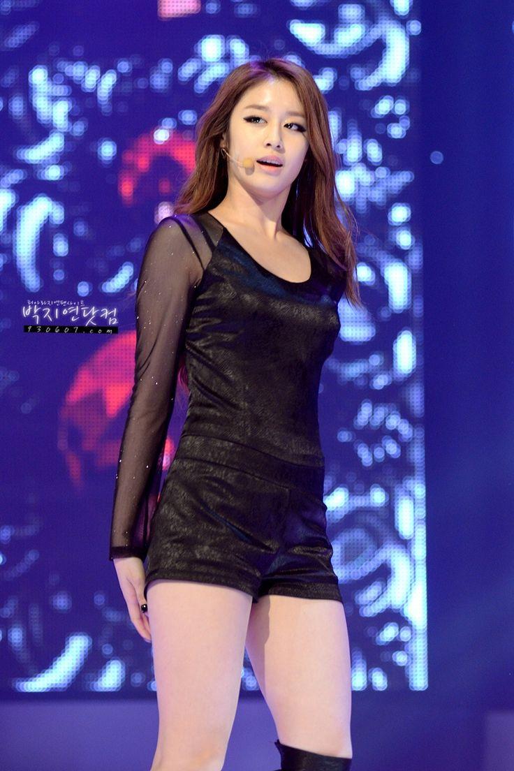 T-ara JiYeon↩☾それはすぐに私は行くべきである。 ∑(O_O;) ☕ upload is LG G5/2016.05.05 with ☯''地獄のテロリスト''☯ (о゚д゚о)♂
