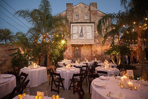Best 25 New Orleans Wedding Ideas On Pinterest