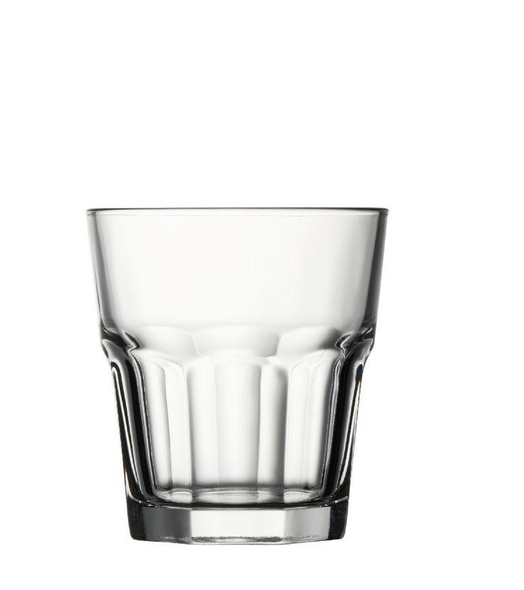 Sklenice CASABLANCA 0,361 52704 whisky | Sahm Gastro