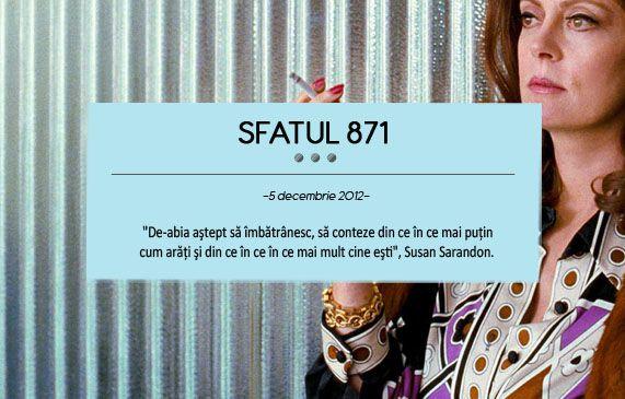 sfatul871