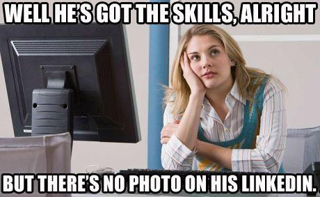 b4d3e7fea3eb9c294d7dbddb9ad77303 cornell university bright ideas 98 best recruitment memes that we love images on pinterest ha ha
