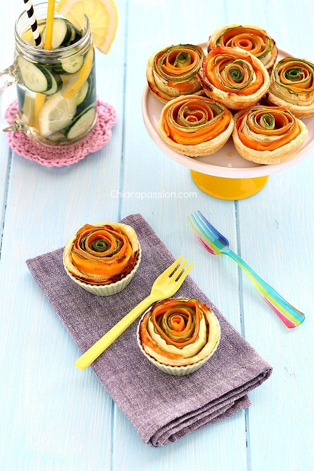 crostatine_salate_carote_e_zucchine