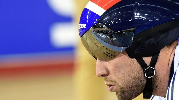 JO RIO 2016 - Mark Cavendish vise une médaille olympique, dernière grande…