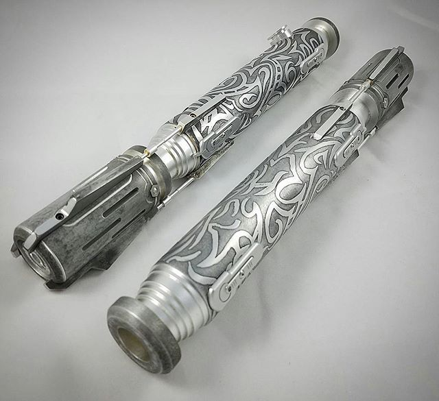 More images of the etched grand masters Satele Shan style ... | 640 x 585 jpeg 52kB