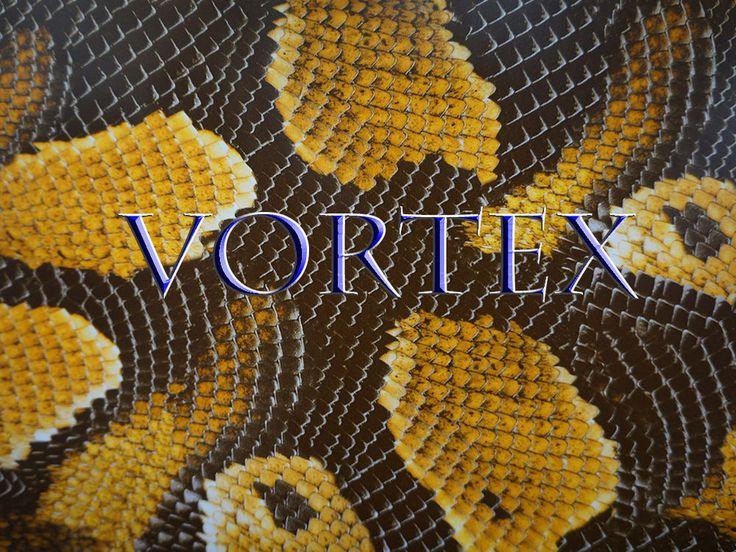 Hydrographics Film Yellow Boa Snake Skin 16.25 sqft Water Transfer Printing Dip #VortexDipKitVortexdipkit