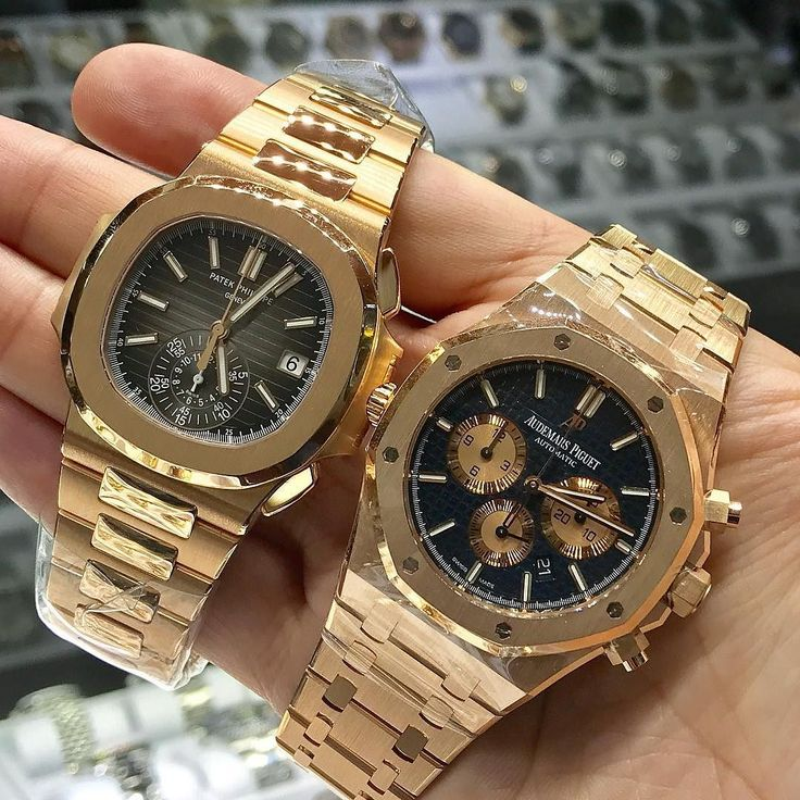 King  of Watches  Patek Philippe #5980r Or Audemars Piguet  Both in stock choose one % Authentic.    Buy - Sell - Trade.   (305) 377-3335 info@diamondclubmiami.com #seybold #luxury #watches  #rolex #ap #audemars #hublot #patekphilippe #cartier #diamondclu