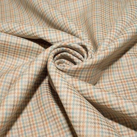 Костюмная шерсть • ТКАНИ ДЛЯ ОДЕЖДЫ • Купить ткань в интернет-магазине ВСЕ ТКАНИ • Онлайн-КАТАЛОГ ТКАНЕЙ
