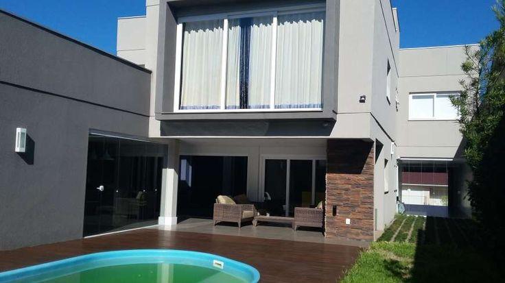Casa com 3 Quartos à Venda, 326 m² por R$ 1.100.000 Floresta, Dois Irmãos, RS, Foto 17