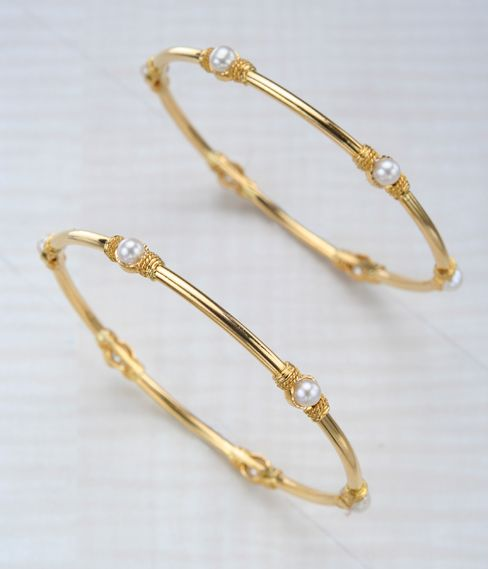 bangles does designs india online cost gold buy skein jewellery much how pics bangle in the a