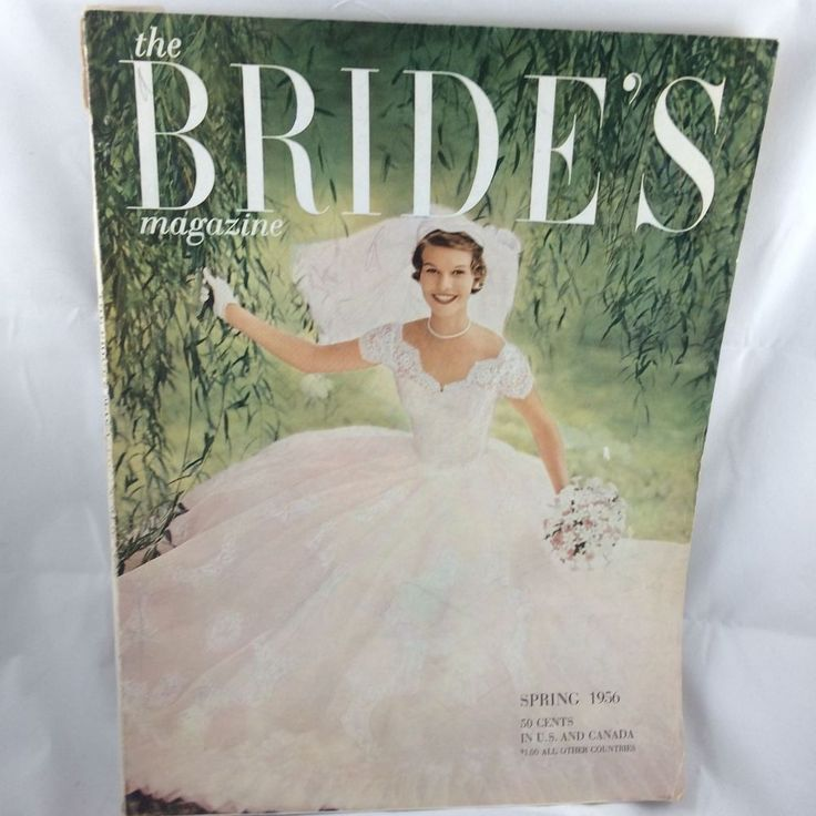 6346 Best Images About Vintage Wedding On Pinterest