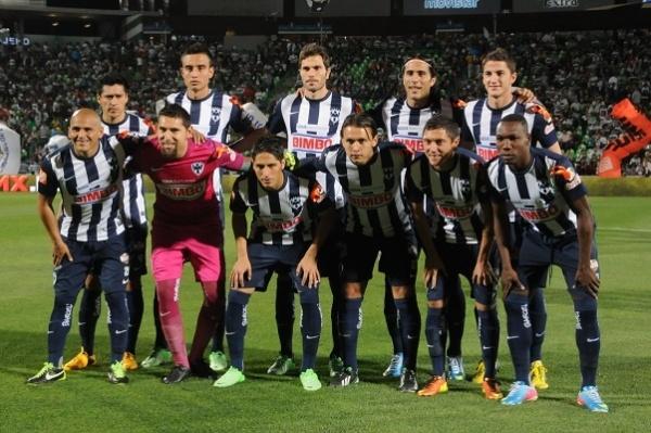 El club Monterrey anunció, a través de un comunicado, que sus partidos se seguirán transmitiendo a través de Televisa.