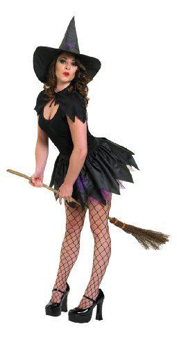 cmo hacer un sombrero casero ver ms witch tutu dress up set