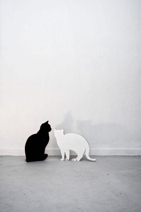 Home-Accessories-Gadgets-2d_doorstop-cat