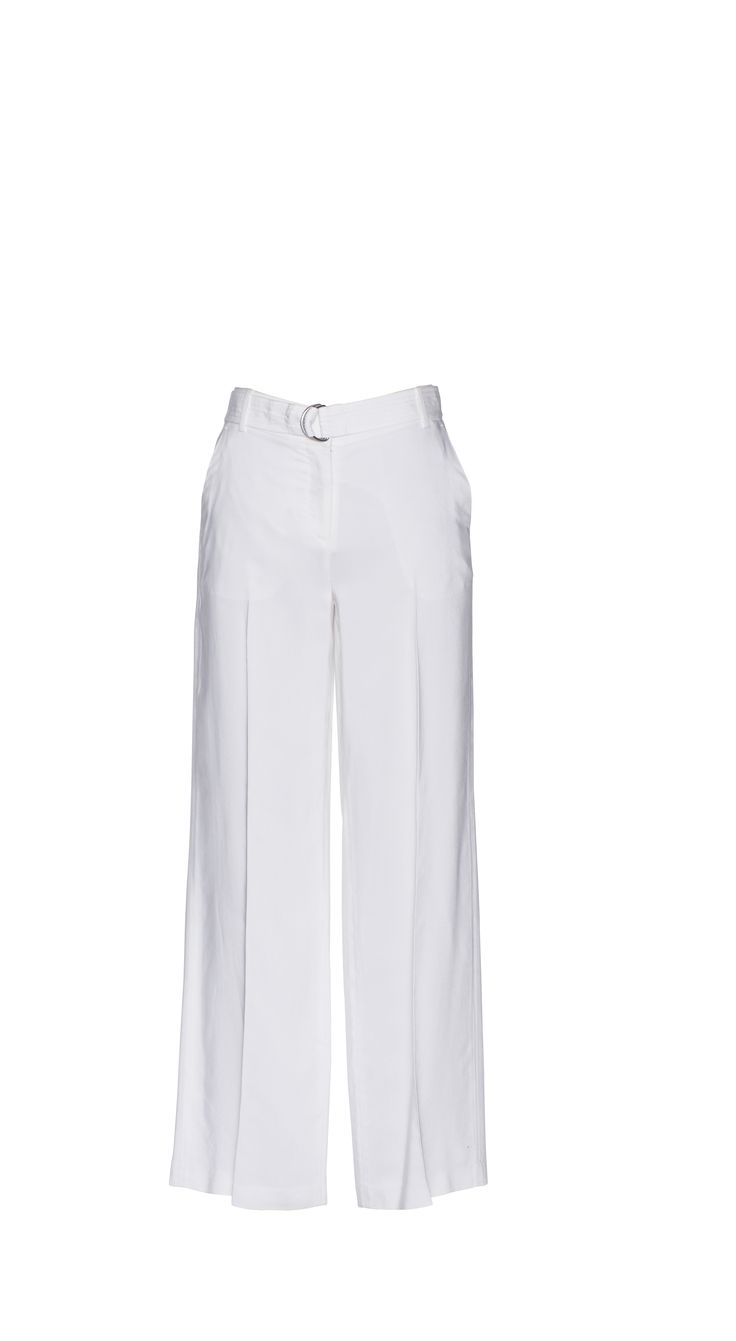 Pants by @countryroad  @WestfieldNZ #whiteout #westfieldtrending