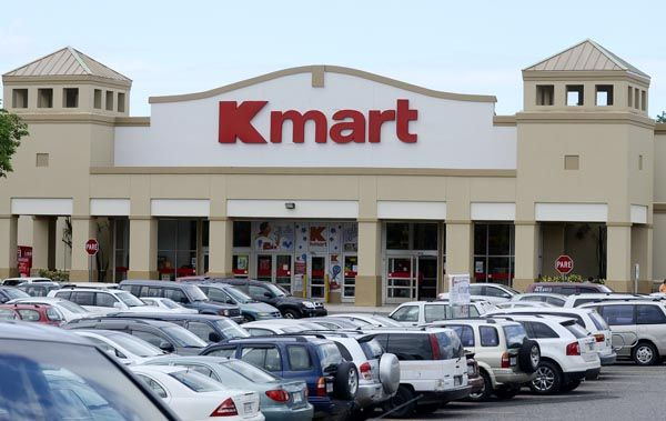 Kmart announced Tuesday that it will extend its integrated retail shopping conveniences to customers in Puerto Rico, offering more flexibility both in-store and online. Description from newsismybusiness.com. I searched for this on bing.com/images