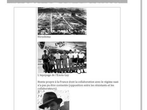 ▶ Le contexte de La Peste, d'Albert Camus : Quelques renseignements d'ordre historique et sociologique sur le contexte de La Peste, d'Albert Camus (1947), et sa genèse, dans le cadre de la préparation au baccalauréat international, section Français A - Littérature, niveaux moyen et supérieur  - YouTube