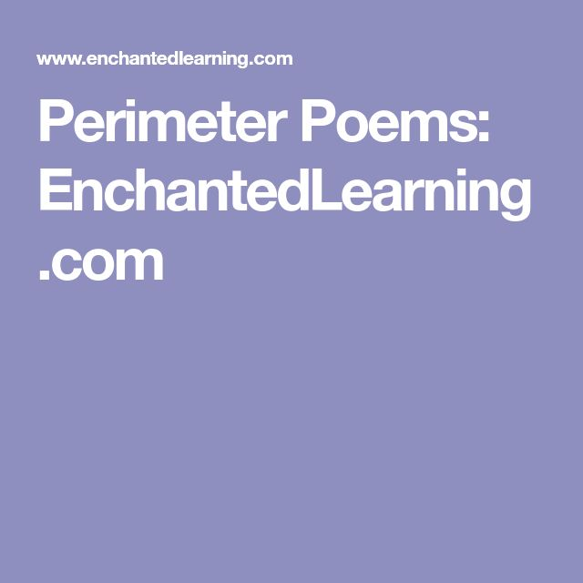 Db C D Dcc Ada E B D further B A Fe C F B Ebac in addition Ac C C Db Ffb Science Resources Science Lessons as well D E Cb Ec A A D B E Butterfly Worksheets Butterfly Life Cycle Kindergarten likewise Bfc A C C B Dc B Cf Kombucha Benefits Health Benefits. on wind tricks poetry packet