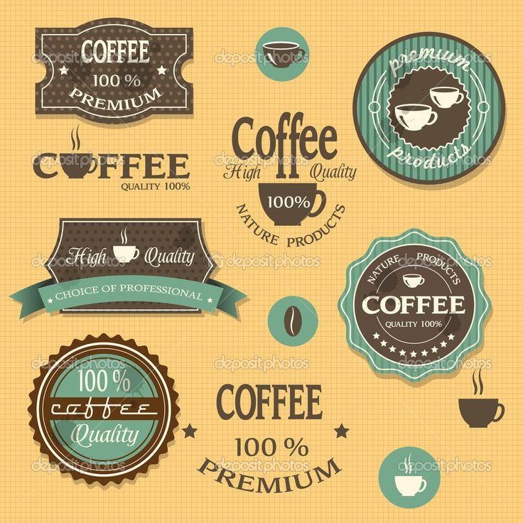 diseño vintage - Cerca amb Google