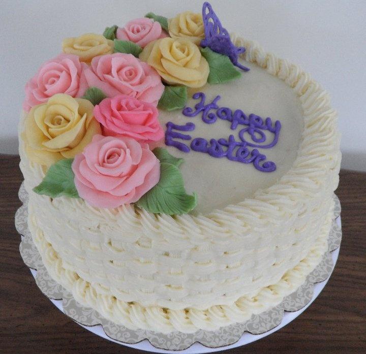 Basket Weaving A Cake : Best basket weave cake ideas on