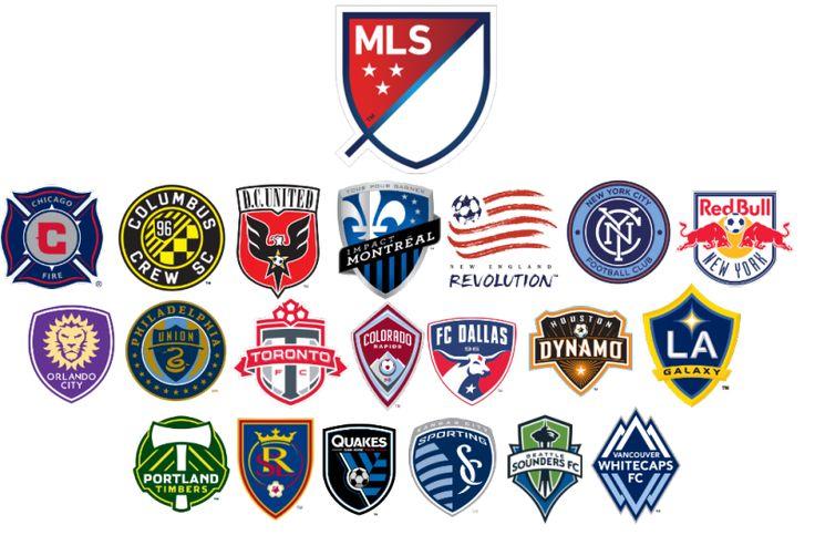 2015 mlb playoff schedule - Google Search