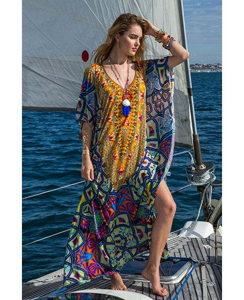 1000 Images About Gypset Fashion Label Designer Ruby