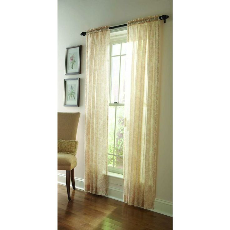 17 Best Images About Curtains Drapes On Pinterest