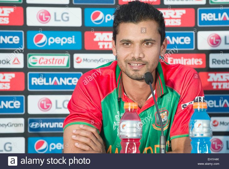 The legendery captain of Bangladesh become the center of spotlight.The captain turned in 33.Yesterday, he celebrated his birthday with the coplayers in the Sher-e-Bangla national stadium in Mirpur as a captain of ODI and T20 cricket match.Coincidentally, the day was...