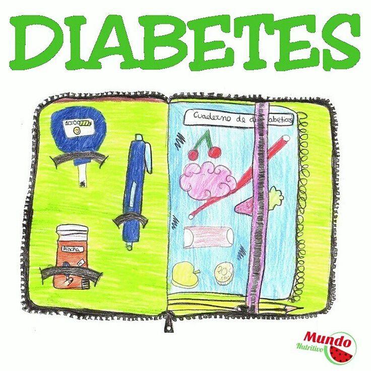 Síntomas de la Diabetes: Necesidad de orinar con..