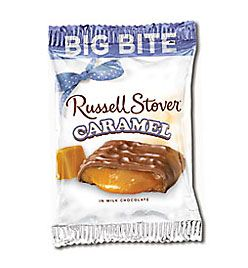 14 best images about candy russell stover on pinterest for Food bar russell