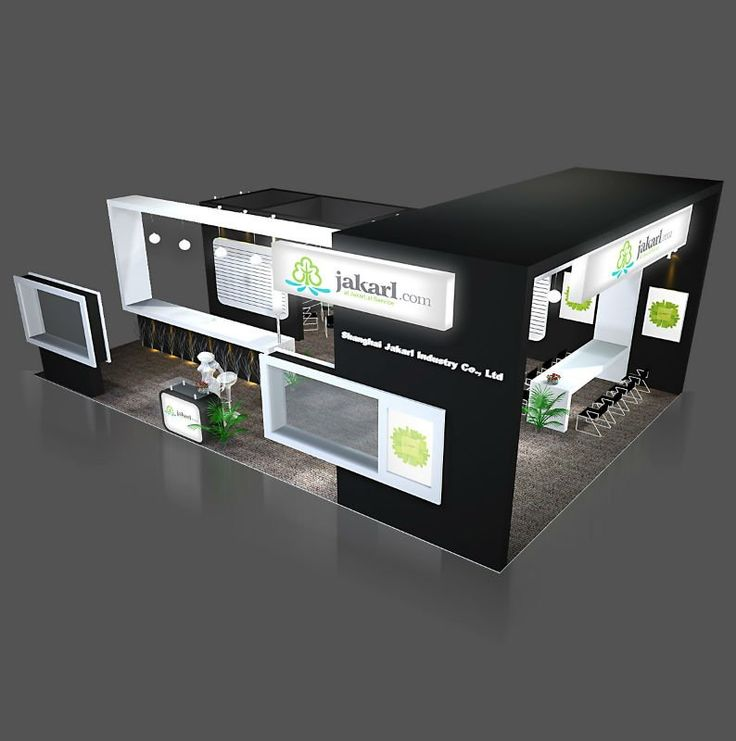 Exhibition Booth Design : Best modern exhibits images on pinterest