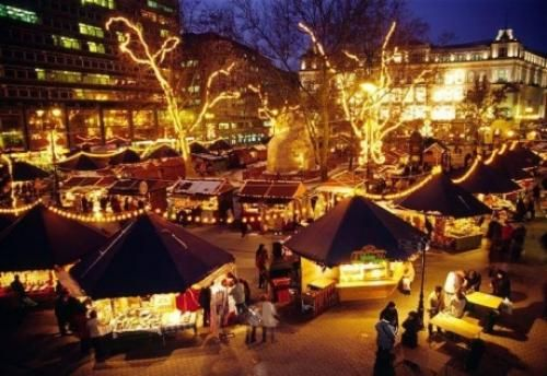 Advent Budapest tour for 2 people 4 days / 3 nights/Accommodation in a beautiful 3 * hotel with a rich buffet breakfast,Delegate, interpreterThe program for the entire stayChoice of up to 6 tour dates!We have a choice of hotels and they are all on the same quality level.Visit,Advent markets, monuments ,thermal