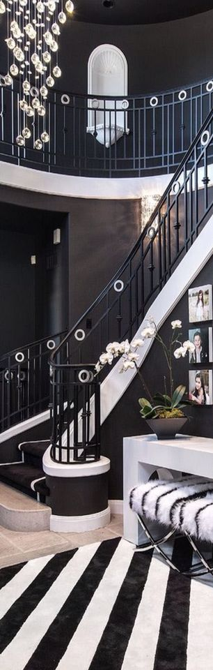 Regency Interior Design Model Stunning Decorating Design