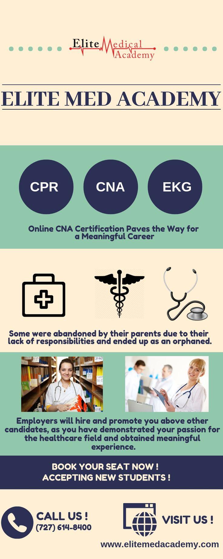 nursing assistant certified training course cna classes florida exam nurse