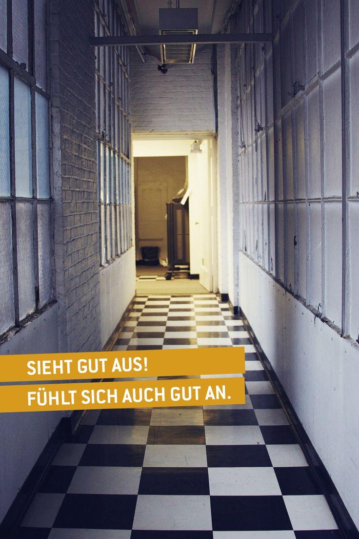 17 Best ideas about Wohnzimmer Fliesen on Pinterest  Bad fliesen ideen, Badezimmer beige and ...