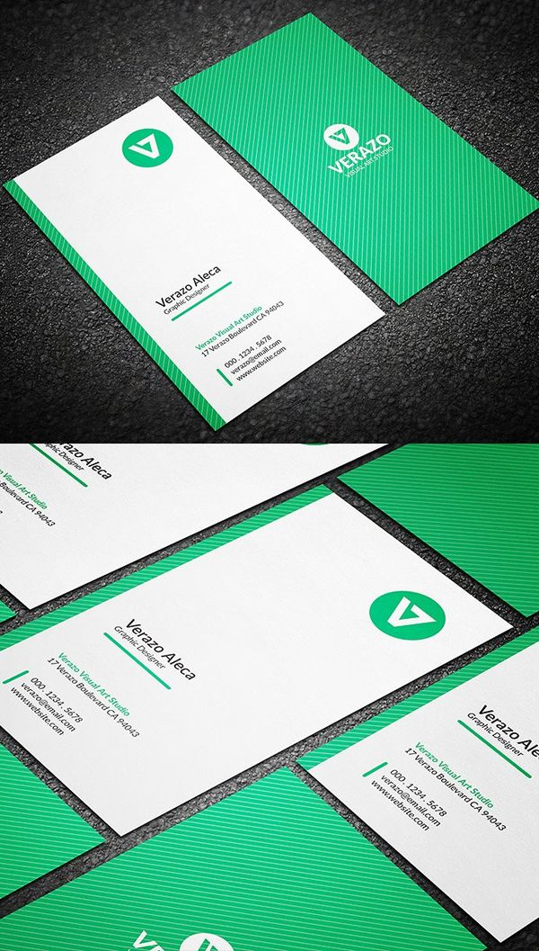 26 Clean Multipurpose Business Card Templates Print Ready Design Design Graphic Design Junction Vertical Business Cards Herbalife Business Card Templates Vertical Business Card Template