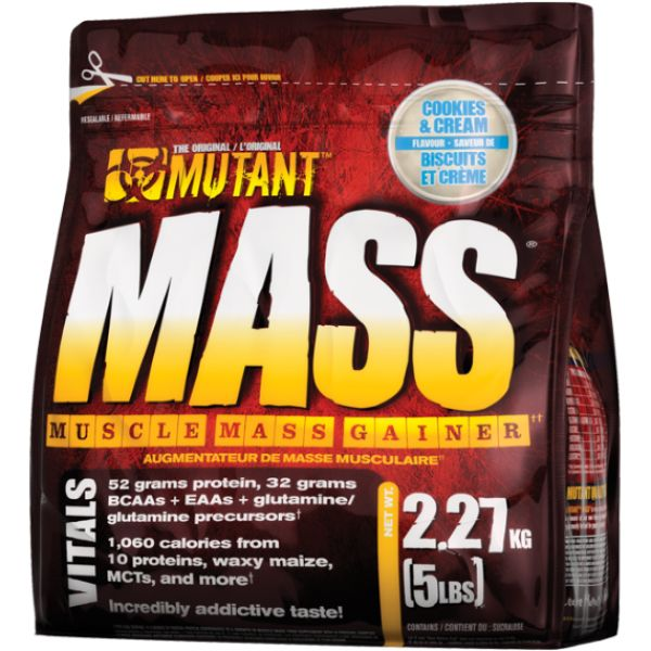 www.elitesupplements.co.uk mutant-mass-2-2kg-mut037-c